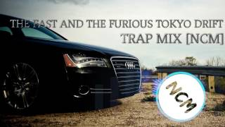 Nonton The Fast and the Furious Tokyo Drift Trap Mix (No Copyright Music) Film Subtitle Indonesia Streaming Movie Download