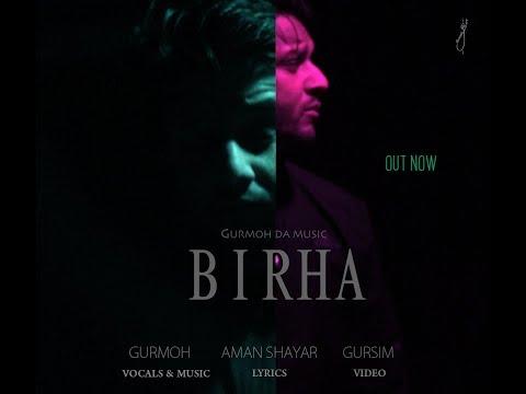BIRHA | GURMOH | AMAN SHAYAR | KUDATTAN | LATEST PUNJABI SAD SONGS 2019 | GURMOH DA MUSIC