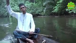 Nonton Subhanallah !!! Menyusuri Sungai Membelah Hutan ... Perjalanan Dakwah Ustadz Abdul Somad #Part1 Film Subtitle Indonesia Streaming Movie Download