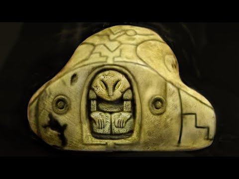 9 Most Mysterious Ancient Artifacts Science Can't Explain