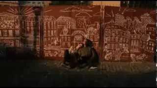 Nonton M83 - Intro  (soundtrack Charlie Countryman) Film Subtitle Indonesia Streaming Movie Download