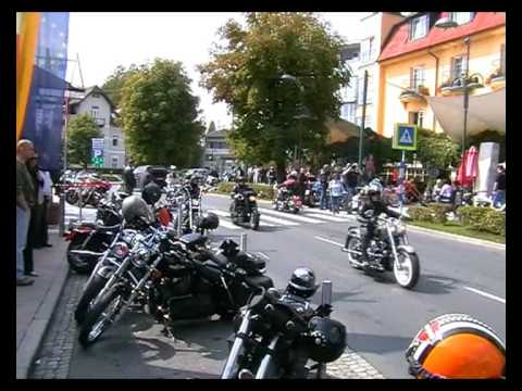 Velden/Austria
