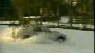 Nonton Lamborghini Lm002 Film Subtitle Indonesia Streaming Movie Download