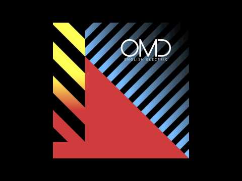 Tekst piosenki OMD - Night Cafe po polsku