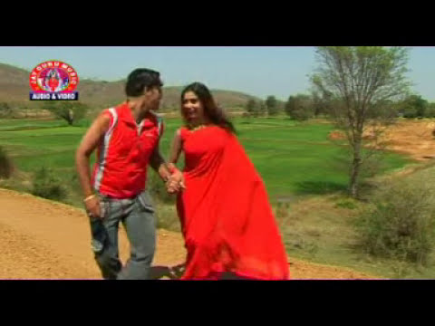 Video pahela dekha thi download in MP3, 3GP, MP4, WEBM, AVI, FLV January 2017