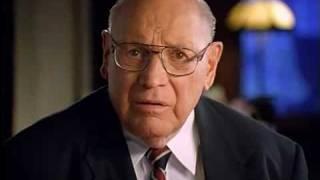 Special Witnesses of Christ Elder Wirthlin [3]