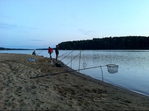 истра река рыбалка 2016 движения