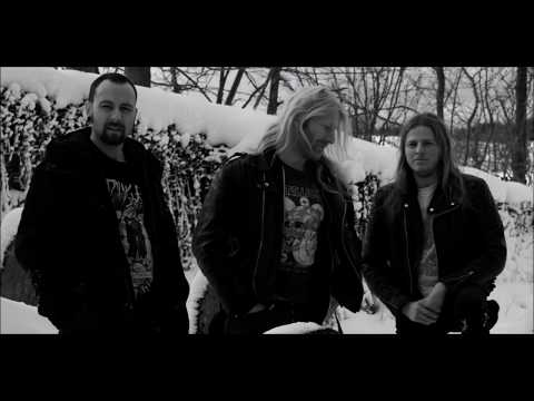 "Kaosquad - KAOSQUAD ""Run on Pills"" (OFFICIAL VIDEO)"