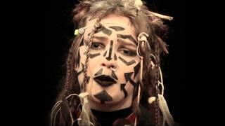 Video VIVI VÍLA - KAŠPÁREK V ROHLÍKU