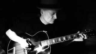 So Different Blues - Mance Lipscomb - Acoustic Fingerpicking Blues