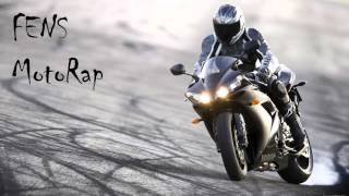 Download Lagu Fens - MotoRap Mp3
