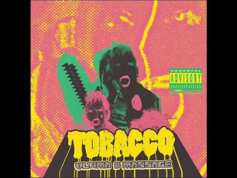 Father Sister Berzerker (Song) by TOBACCO
