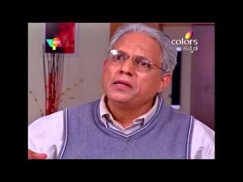 Mane-Devru--24th-March-2016-–-ಮನೆದೇವ್ರು