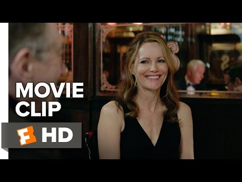 The Comedian (Clip 'Let Me Do You')