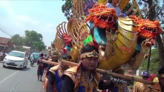 Singa Dangdut PUTRA KEMBAR JAYA I Melas (Cipas) I Burujul Wetan Jatiwangi Majalengka