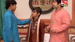Baal Veer - Episode 247 - 4th September 2013