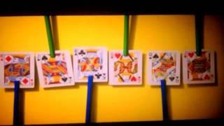 Brain Games YouTube video