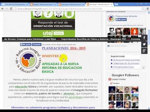 Videos relacionados con lainitas secundaria.com.mx