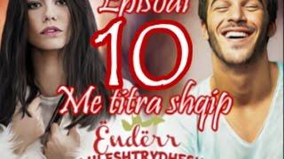 Për të ndjekur episodet e tjera të këtij seriali please SUBSCRIBE! Thank You!! Çilek Kokusu me titra shqip Ëndërr luleshtrydhesh...