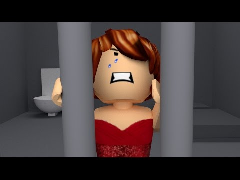 Heathens Twenty One Pilots (ROBLOX MUSIC VIDEO)