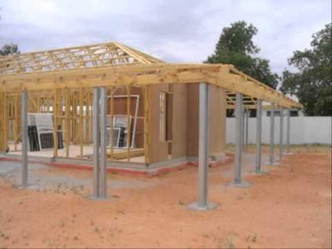 บ้านราคาถูก - รับเหมาก่อสร้าง 095-8289099 (สายด่วน) หรือฝากชื่อ เบอร์โทร เรื่องที่จะติดต่อได้ที่ thaibuildhome@outlook.com...