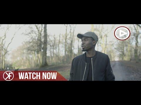 Joshua Okanlawon - Adara (Official Video)