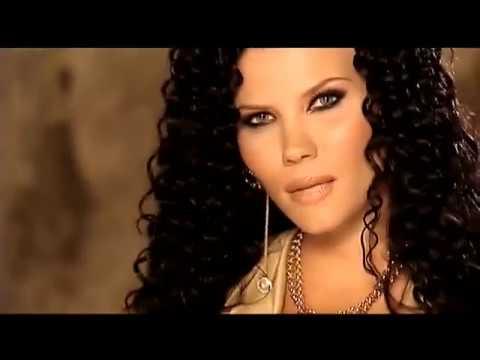 Теодора - Видео клипове-337