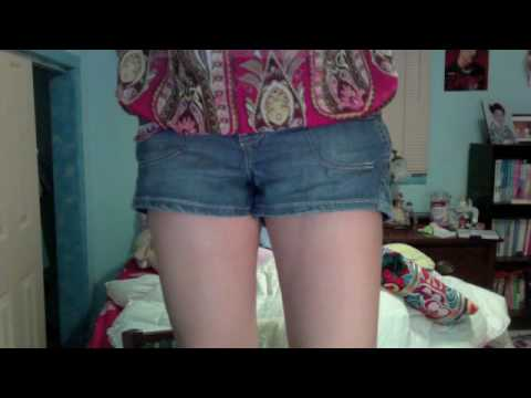 Haul: Forever 21, Victoria's Secret, Mac, Wet Seal, and more ...