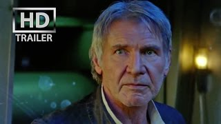 Nonton Star Wars The Force Awakens |official full trailer (2015) Daisy Ridley Adam Driver Oscar Isaac Film Subtitle Indonesia Streaming Movie Download