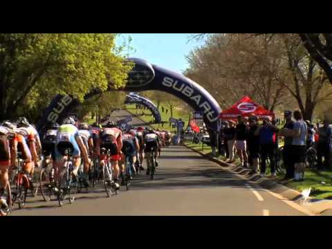 Lakes Oil Tour of Gippsland - Day five highlights