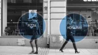 Eniro - Sök företag & personer YouTube video