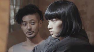 映画『宵闇真珠』本編映像