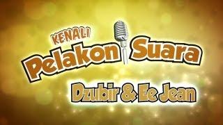 Video Interview Bersama Pelakon Suara BoBoiBoy: Dzubir & Ee Jean MP3, 3GP, MP4, WEBM, AVI, FLV Desember 2018