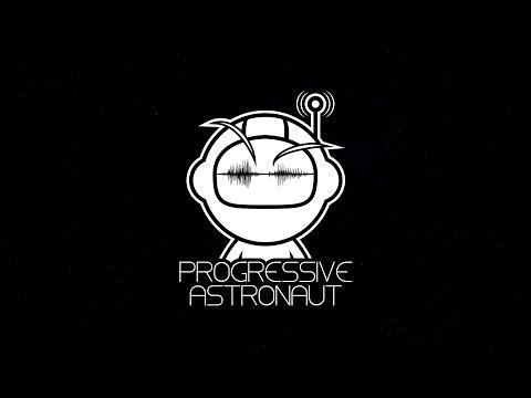 Butch & Hohberg - Losing Gravity (Original Mix) [Diynamic]