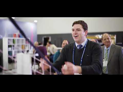 Australasian Gaming Expo 2018