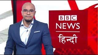 Mystery Behind Former Russian Spy In Britain: BBC Duniya With Vidit (BBC Hindi)