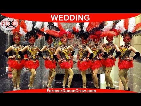 Wedding Anniversary Party Grand Mercure Jakarta