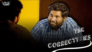 Video The Corrections | Exams - Part 2 | VIVA MP3, 3GP, MP4, WEBM, AVI, FLV April 2019