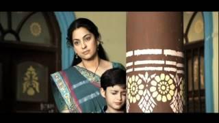 Nonton Promo Of Upcoming Movie Main Krishna Hoon Film Subtitle Indonesia Streaming Movie Download