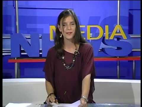 Medianews 16/07/19 1a edizione