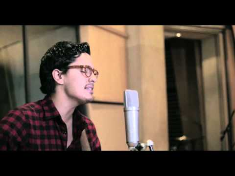 Nothing - The Fire Inside, Out Now! Download on iTunes: http://smarturl.it/TheFireInside http://www.lukesitalsingh.com http://www.facebook.com/lukesitalsinghmusic http...