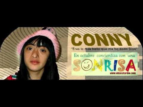 Watch videoSíndrome de Down Junto a tí. Octubre 2012: mes de concientización