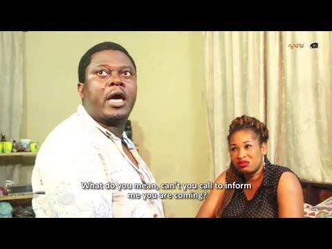 Talopa Siju Latest Yoruba Movie 2017 Drama Premium