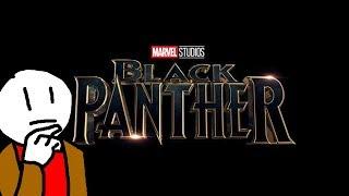 Video Black Panther - A Weekend Warrior Review MP3, 3GP, MP4, WEBM, AVI, FLV Agustus 2018