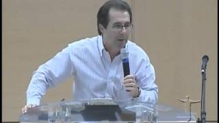 Silmar Coelho   A DIETA DE DANIEL