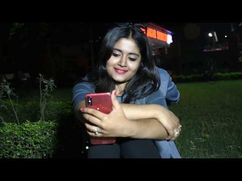 Download Ja Tujha Maaf Kiya Heart Touching Bewafa Love Story New