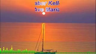 Aszir - Ave Maria