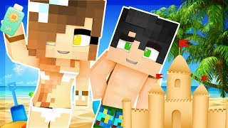 Minecraft - BABIES BEACH ADVENTURE!! BUILDING SAND CASTLES!!! (Minecraft Roleplay)► SUBSCRIBE: http://bit.ly/GoldenGlare★ Minecraft Adventures Playlist: http://bit.ly/MC-AdventuresMinecraft Roleplay Adventures! - Fun, Entertaining & Custom Mod Adventures.Enjoy & remember to like, favourite and subscribe to support me, thanks for watching!-------▼ More Adventures!Funneh's Dirty House! - http://bit.ly/FunnehsDirtyHouse-------▼ Find Me!Twitter: https://twitter.com/GoldenGlare_Facebook: https://www.facebook.com/GoldenGlareYT/Instagram: https://instagram.com/GoldenGlare_Merchandise: http://shop.spreadshirt.com/ItsFunneh/-------▼ Credits!KREWFunneh - http://bit.ly/FunnehRainbow - http://bit.ly/PaintingRainbowsDraco - http://bit.ly/DraconiteDragonLunar - http://bit.ly/LunarEclispeMUSICMusic is by Kevin MacLeodhttp://incompetech.com/Please Ignore or flag spam, negative comments. We're here to have a good time. Thanks everyone, and enjoy! ♡