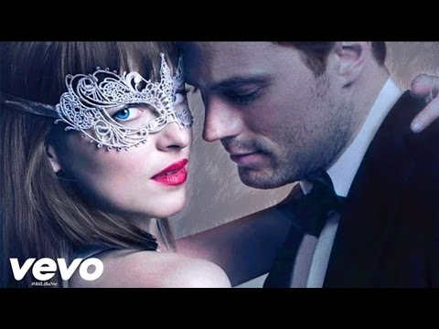 Video ZAYN | TAYLOR SWIFT - I Don't Wanna Live Forever (Fifty Shades of Darker) download in MP3, 3GP, MP4, WEBM, AVI, FLV January 2017