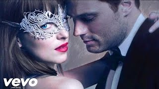 download lagu download musik download mp3 ZAYN   TAYLOR SWIFT - I Don't Wanna Live Forever (Fifty Shades of Darker)